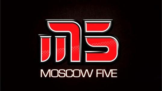 俄罗斯富豪发力:赞助顶级电竞俱乐部m5